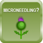 Lohnt sich Microneedling