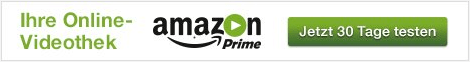 Amazon Prime statt Kindle Unlimited