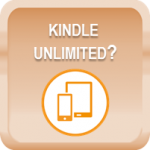 Lohnt sich Kindle Unlimited