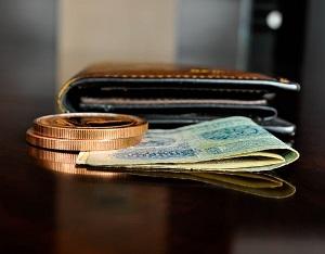 Ab wann lohnt sich ein Steuerberater