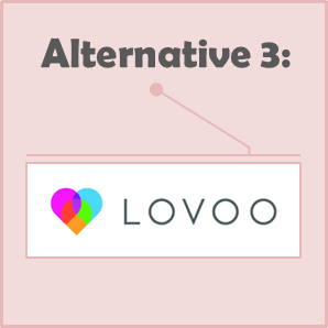 Lovoo vs Tinder Plus