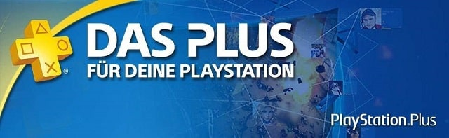 Was ist Playstation Plus Service