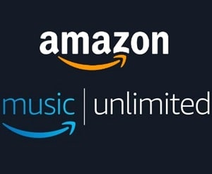 Spotify Alternative Amazon Music Unlimited