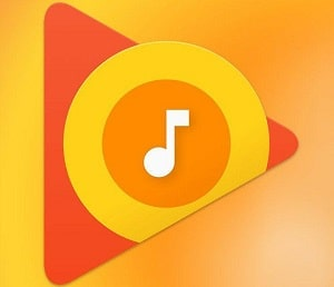 Spotify Alternative Google Play Music